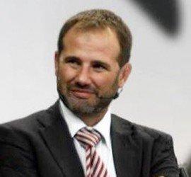 Juan Carlos Requena - Director Comercial Aquora