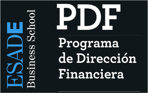 PROGRAMA FORMACIÓN ESADE MARKETING Y VENTAS