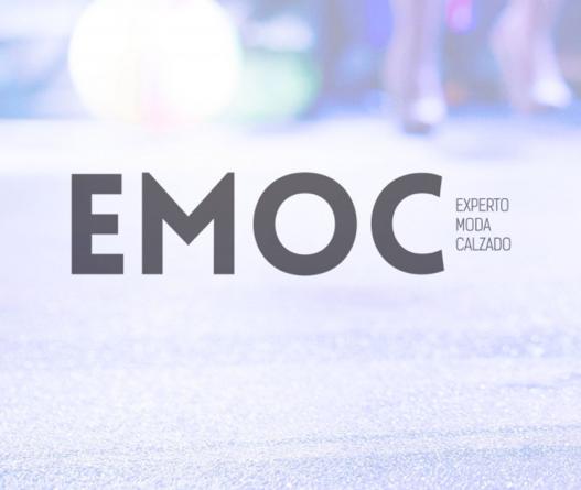 Nuevo LOGO EMOC