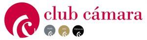 club_camara_logo_horizontal