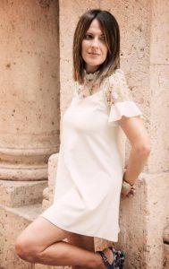 Carmen Merino