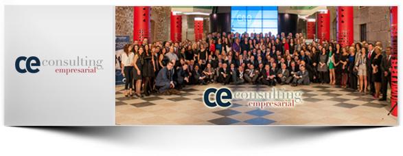 congreso-anual-ceconsulting
