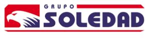 GRUPO-SOLEDAD