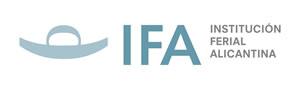 logo-ifa