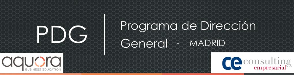 Programas formativos ESADE en Alicante