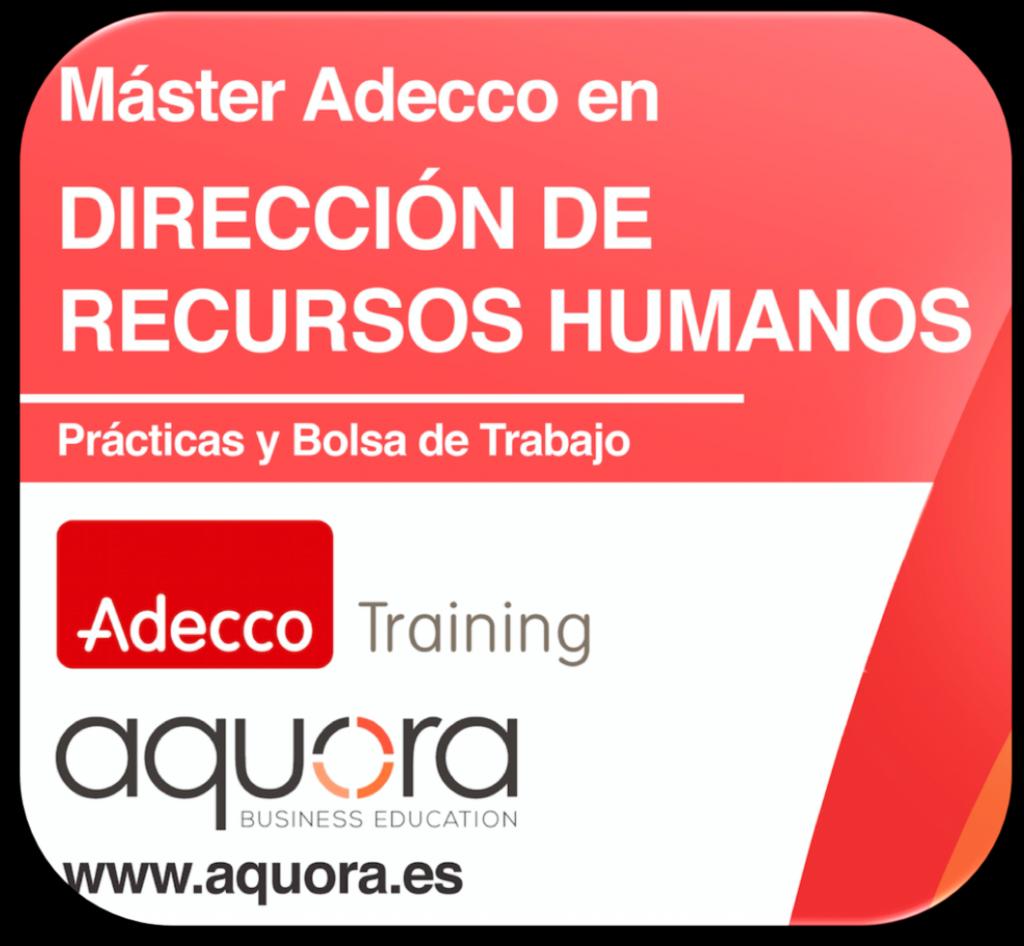 Master Adecco
