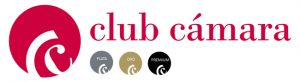 club_camara_logo_horizontal