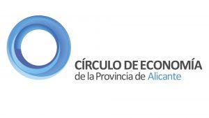 Logo-Círculo-de-Economía-de-la-Provincia-de-Alicante