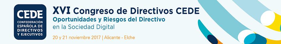 Congresos Directivos CEDE