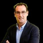 Negocio - Ezequiel Sánchez