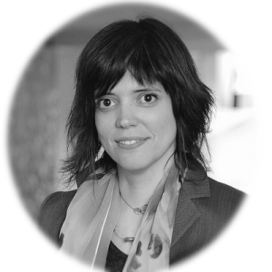 Elena Cortés Campanario