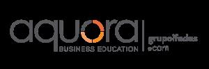Logo aquora ifedes web - png web 2